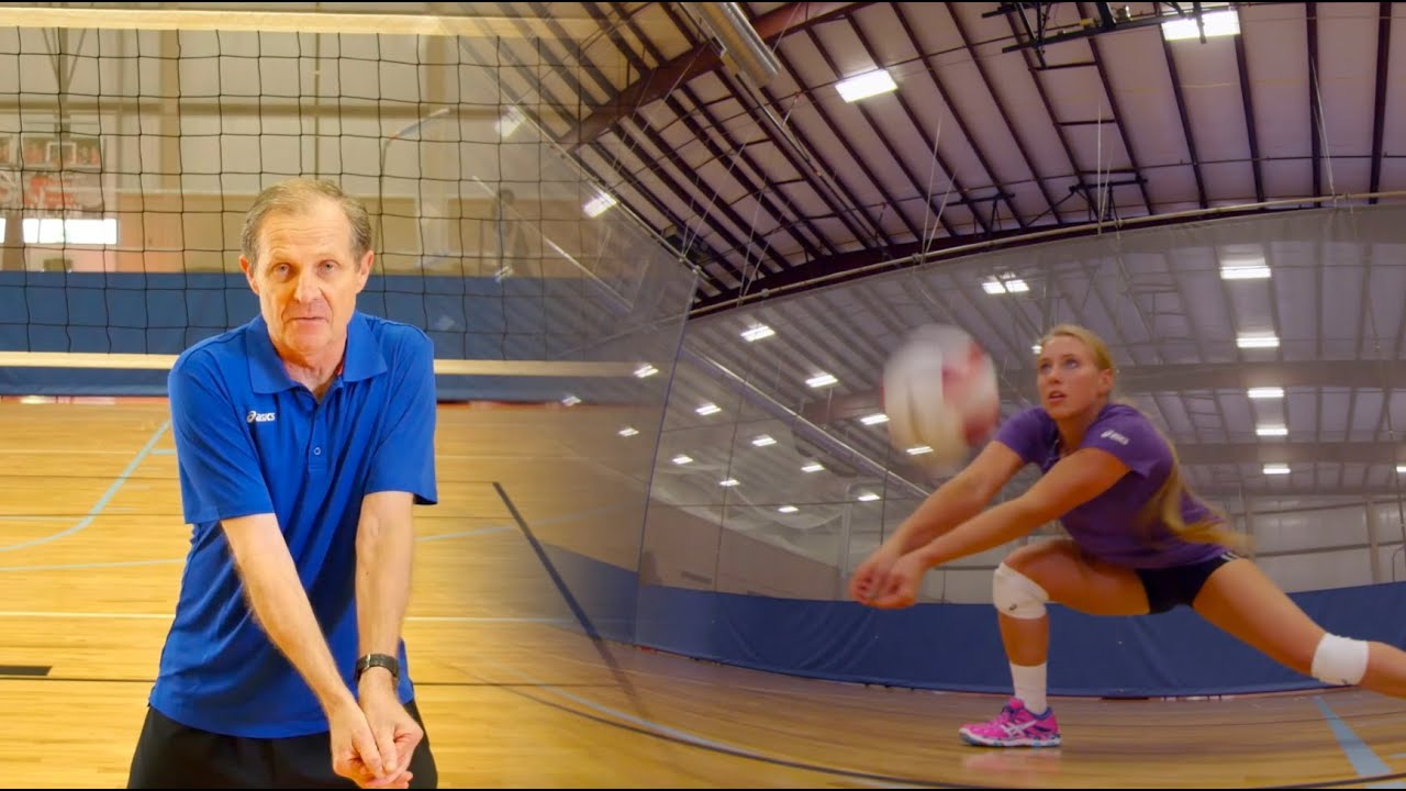 Discussion on this topic: How to Coach Volleyball, how-to-coach-volleyball/
