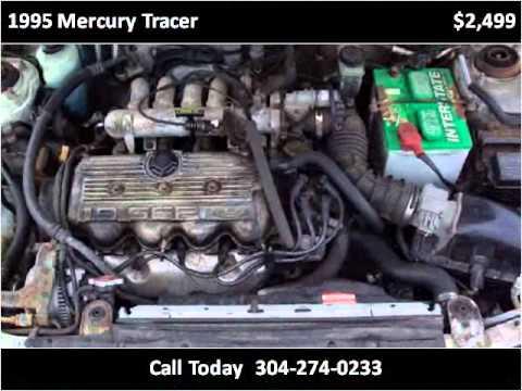 1995 mercury tracer cars - 1995 mercury tracer  helpowl.com