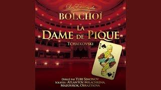 La Dame De Pique, Op. 68: Acte III, Tableau 7: Scène finale