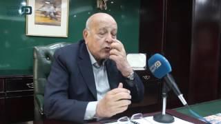 فيديو| صبور: الفساد سبب هروب المستثمرين من مصر