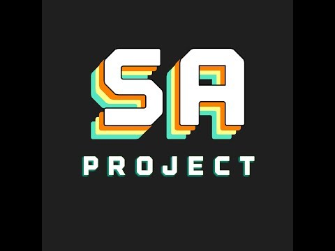 SA Project - Rock With You [Michael Jackson Cover]