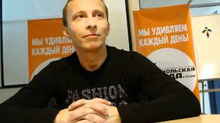 Иван Охлобыстин.flv