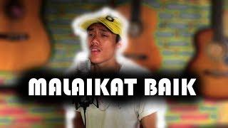 MALAIKAT BAIK by SALSHABILLA | RENZXDY Cover