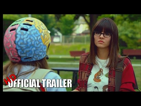 THE OUTCASTS Movie Clip Full online 2017 HD - Victoria Justice Movie