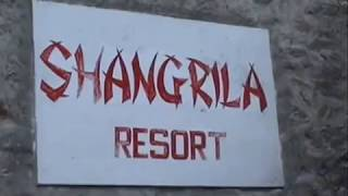 Shangrila Skardu Pakistan (Heaven on Earth) 香格里拉 锡卡都 巴基斯坦