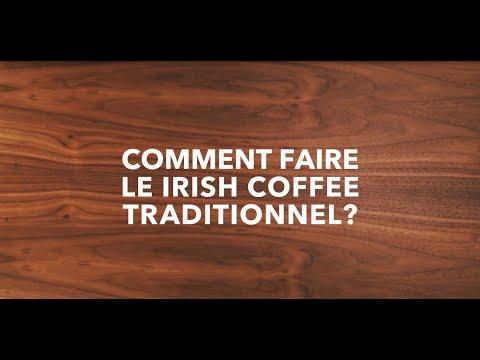 comment-faire-le-irish-coffee-traditionnel-?