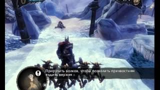 Прохождение Overlord II [Углубленное обучение 1]