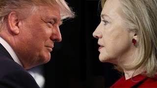 Clinton vs Trump; una perspectiva biblica