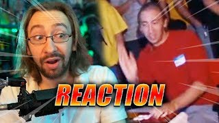 max-reacts-my-old-videos-decade-in-review-2007-2010