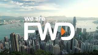 FWD Group - Corporate Video