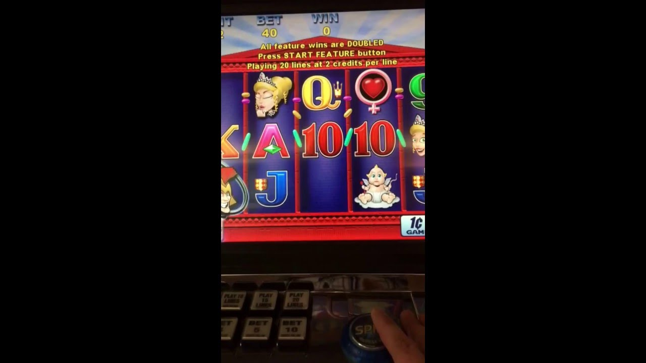 Online casino no deposit coupon codes