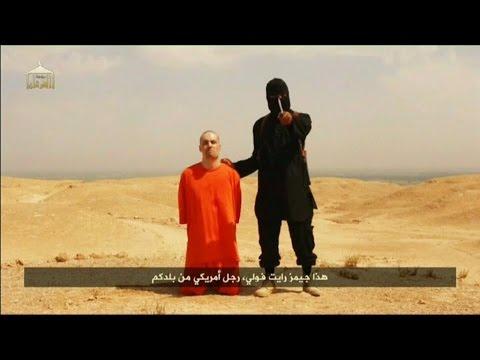Download Youtube: Pulso entre Al Qaeda y Estados Islámico por liderar el terrorismo yihadista