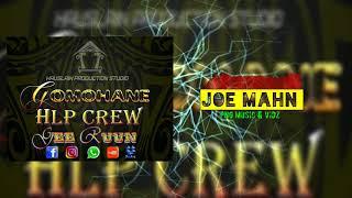 Hlp Crew Gomohane ft Gee Ruun.mp3