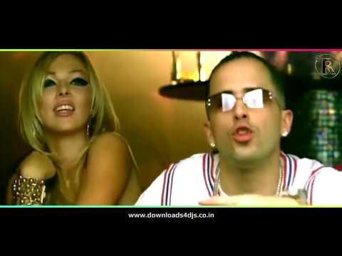 Amplifier Remix (Imran Khan) Vs Burn It Up - DJ Rishi