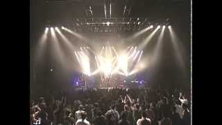 Labyrinth - Live In Tokyo 07/05/2004