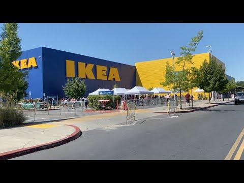 shopping-at-ikea!---june-27,-2020