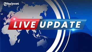🔴 Indonesia Update • Petang Kamis, 16 September 2021