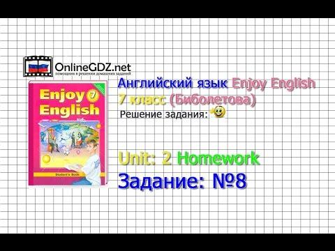 Все виды экскурсий по Эстонии на русском и английском