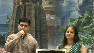 chanda na tume tara sydney odia cultural program phula baula beni by orioz on 22nd april 2011