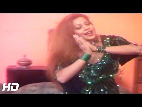 AAP MITHI NEEND - PAKISTANI MUJRA DANCE