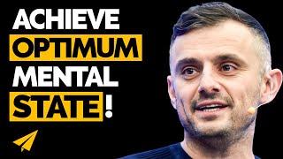 Gary Vaynerchuk's Top 10 Rules For Success - Volume 2 (@garyvee)