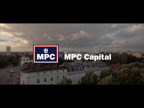 MPC Capital Recruiting - Infrastructure