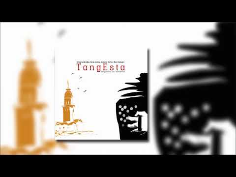 Tangesta -  Cafe Dominguez  [Official Audio]