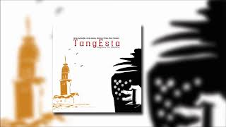 Tangesta Cafe Dominguez