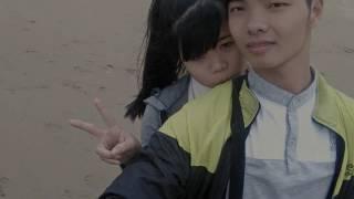 [ Video Clip] Quá Khứ Anh Không Thể Quên l Trịnh Đình Quang ll producer Hữu Thắng