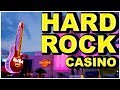 World record Wheel of Fortune slot jackpot at Hard Rock ...