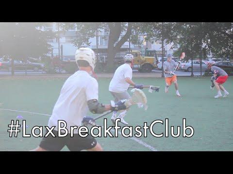 LaxBreakfastClub