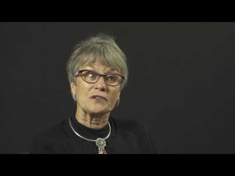 Julie Ward - Chief Nursing Officer, Dignity Health St. Joseph's Hospital