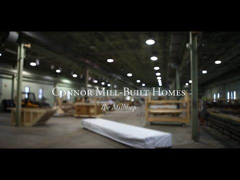 Connor Mill-Built Homes - Clic American Architecture ... on ohio logo, becoming logo, zane logo, craig logo, olivia logo, riley logo, brady logo,