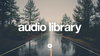 [No Copyright Music] Rain and Tears - Neutrin05