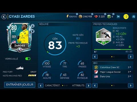 I GOT 80 OVR FIFA MOBILE LEGENDS ZARDES-FIFA MOBILE 19 LEGENDS PACK OPENING-HOMETOWN HOMIES