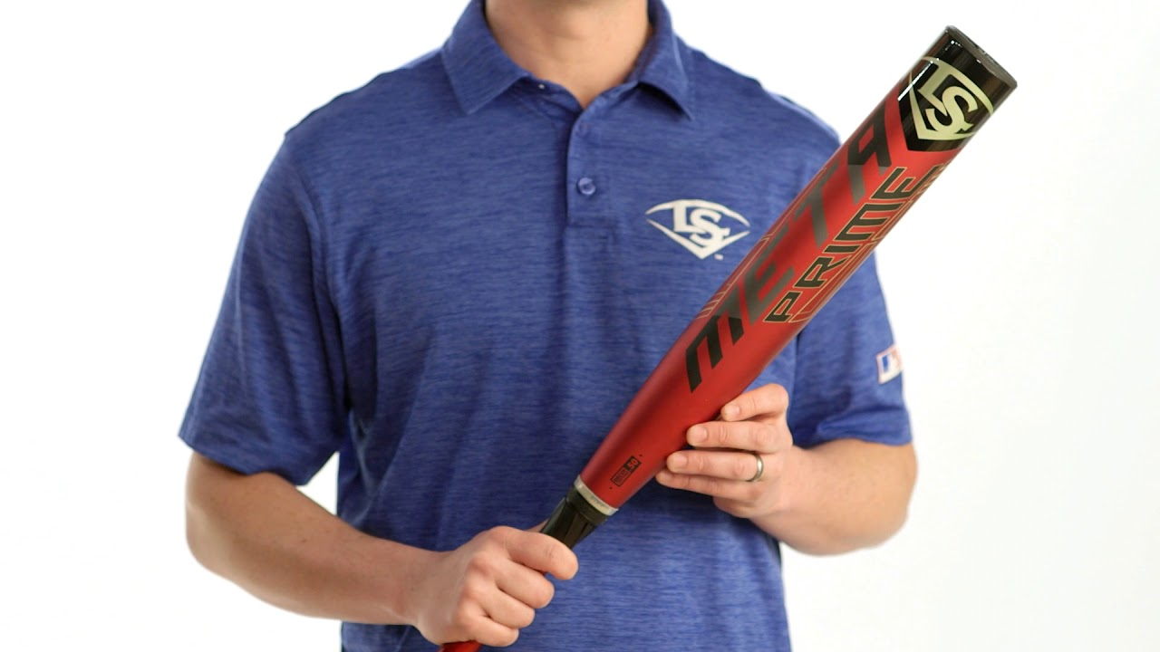 Best BBCOR Bats 2019 - Top 7 Hottest With Complete Selection