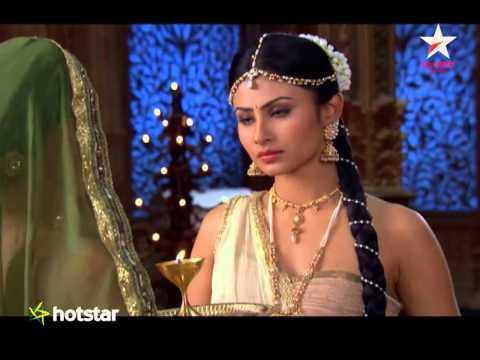 Devadidev Mahadev - Visit hotstar.com for the full episode