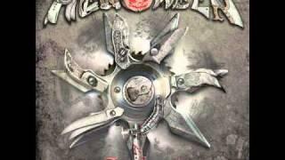 Helloween - World Of Fantasy.