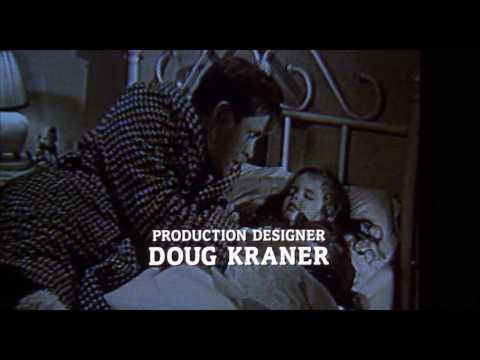 First and Last - RAISING CAIN (Brian De Palma, 1992)