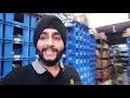Tractor Parts Wholesale Market - Ford and Farmtrac Genuine Spare Parts