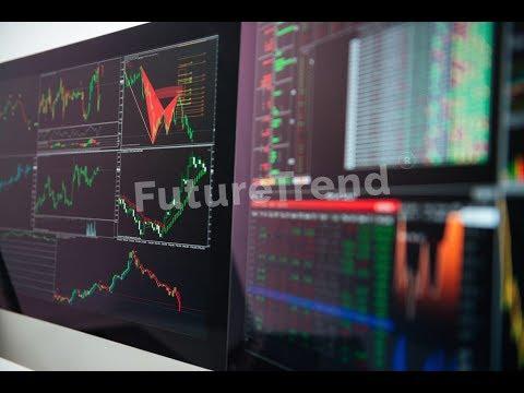Обзор валютного рынка 10 января 2019 от FutureTrendChannel, Стратегии Торговли FX, Новости Форекс