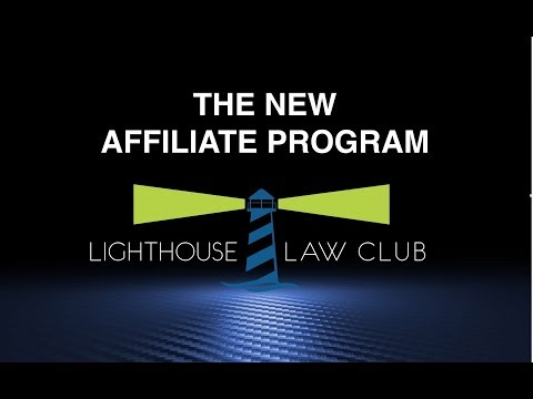 The New LLC Affiliate Program