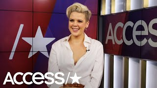 Betty Who Reveals Why Her New Album