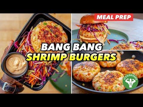 meal-prep---low-carb-bang-bang-shrimp-burgers-recipe