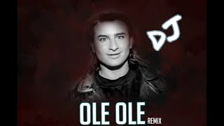 Ole Ole (Aaradhi Competition Horn Mix) - Dj Akshay in the Mix | Remix |