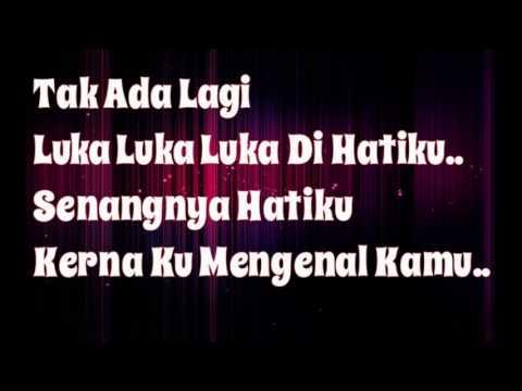 Ezad Lazim - Kerana Kamu (lirik)
