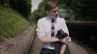♥ Endeavour Morse & Joan Thursday - Only Love Can Hurt Like This ♥