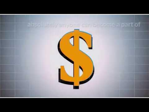 Fidelity binary options minimum deposit