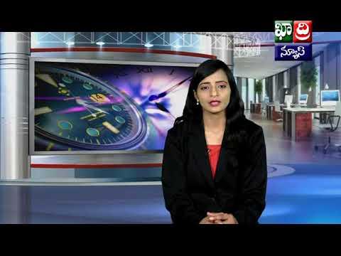 Khadri Cable News 12 02 18