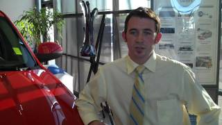 Why Don Hattan Chevrolet